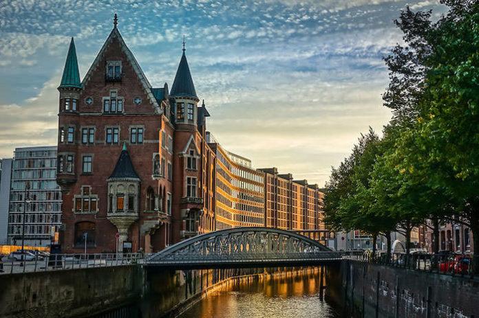 Hamburg Tipps