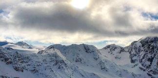 Skiurlaub in Sulden