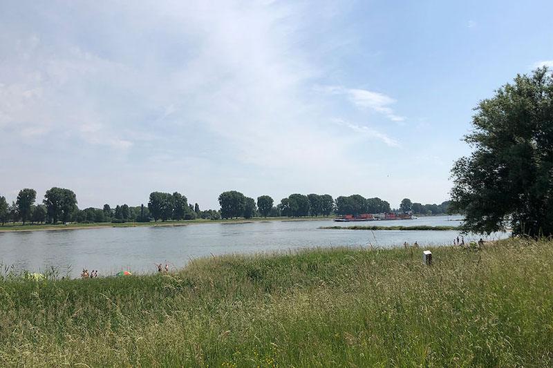 Kölnpfad Etappe 4