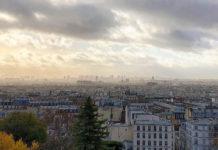 Paris Tipps