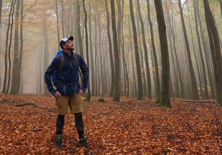 wandern im nationalpark-hunsrück hochwald