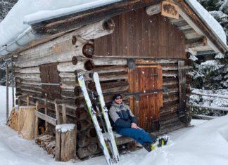 Winterurlaub Fieberbrunn