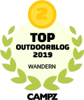 top-outdoorblog-2019
