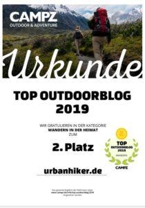 urkunde-top-outdoorblog-2019-platz-2