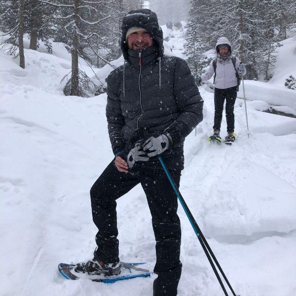schneeschuhwandern-urbanhiker-notosjacke