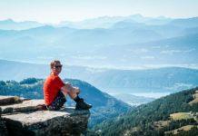 wandern-alpe-adria-trail